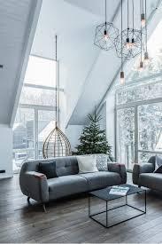 Best 25 Nordic interior design ideas on Pinterest
