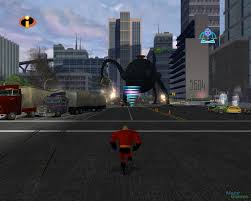 Image - 282358-the-incredibles-windows-screenshot-the-last-omni ... Disney Pixar Complilation The Pizza Planet Truck By Perbrethil On Toy Story Of Terror Easter Eggs Good Have Been Hiding A Secret Right Infront Us All This Time Flat Earth Reference In Films Hidden In Pixart August Feature Mr Incredible Vigilante Every Sighting 1995 2013 Incredibles Up Talk Brad Bird Addrses Missing Monsters University Spotted Cars 2 Triptych Poster New Series Of Stamps To Honor Fding