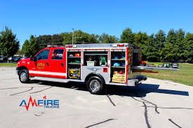 2006 RESCUE TRUCK FORD F350 4X6 A Supplier Fire Halts Ford Truck Production Autoweek Angel Ridge Art Photos Of The Old Girl 1936 Fire Truck 1958 F100 Panel Van Engine Rescue Vehicle Very Lot 927 Tired 1980 8000 Youtube 1943 Used On An Alb Flickr File1959 F600 Ipswich Sdjpg Wikimedia Commons Ford C Chassis 1971 For Sale Sold At Auction March 1 2016 2002 F550 Super Duty Item Dd6622 Sold N V8 South Carolina Usa Editorial Stock Photo Pierce At Auction