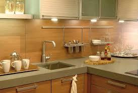 fliesen küche gestaltung küchenfliesen mosaik naturstein