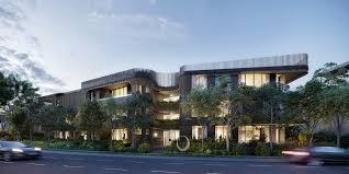 104 Architect Mosman Spit Rd Pbd S