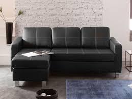 canap largeur canapé d angle réversible avec coussins amovibles en