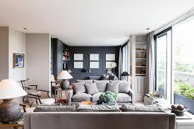 16 living room with gray best 25 grey sofa decor ideas on