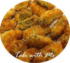 spécialité japonaise cuisine huitres frites à la japonaise spécialité d hiroshima カキフライ