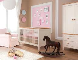 mobilier chambre pas cher excellent meuble chambre bebe ikea indogate chambre fille ikea with