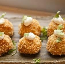plats cuisin駸 fleury michon d馗oration de plats cuisin駸 28 images cuisiner du paleron de