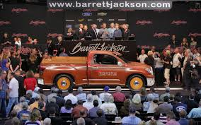 Retro-Styled 2011 Toyota Tundra Goes For $100,000 At Barrett ... Celebrating Milestone Anniversaries With Adesa Fargo And Auction Transporter Manheim Copart Mecum Iaa Reporide Twitter Ad Adesa Public Auctions Exp Apr2 2016 2 Youtube Buying Bidding Auto Cars Dealer Gsa Trucks Car Buy Experience Richmond Bc Refocus On Physical Auctions In Chicago 1fdke30l5vha18505 1997 Ford Box Truck Null Price Poctracom Hoffman Estates Auto Auction Facility Celebrates Opening La Los Angeles Walkaround Preview Testdrive Montreal