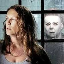 Halloween Resurrection Maske by Film Review Halloween Resurrection 2002 Hnn