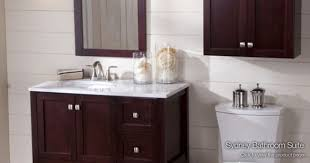 Bathroom Sink Cabinets Home Depot by Home Depot Bathroom Sinks Home Depot Bathroom Vanities