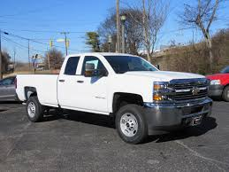 New 2017 Chevrolet Silverado 2500HD Work Truck Extended Cab Pickup ... 2016 Trucks Ferra Fire Apparatus New 2017 Chevrolet Colorado 2wd Wt Extended Cab Pickup Fk1514 2018 Silverado 1500 Work Truck Regular Used Ford For Sale In Clarksville Tn Best Resource 5500 Lcf Diesel Crew 176 Wb 4d In James Corlew Military Discount Craigslist Bristol Tennessee Cars And Vans Cdjr Dealer Springfield Tn Gupton Motors Kia Car Dealership Near Parts Dpr Cstruction To Host 2day Job Fair Nashville Specials City Deals Intertional 4300 Dump