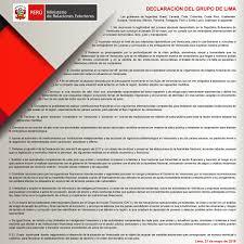 Costa Rica Investiga Causa De Siniestro Aéreo Con 12 Muertos