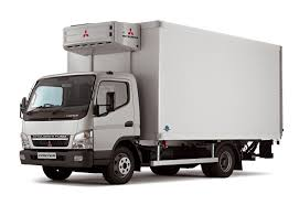Mitsubishi Fuso - Brief About Model Filemitsubishi Fuso Fh Truck In Taiwanjpg Wikimedia Commons Mitsubishi 3o Tonne Box With Ub Tail Lift 2014 Blackwells 2001 Fe Box Item Db8008 Sold Dece Truck Range Bus Models Sizes Nz Canter 3c15d Double Cab Tipper 2017 Exterior Fujimi 24tr04 011974 Fv Dump 124 Scale Kit 2008 Mitsubishi Fuso Canter Fe180 Findlay Oh 120362914 The New Fi And Fj Trucks Motors Philippines Double Decker Recovery Truck 2010reg Lez Responds To Fleet Requests Trailerbody Builders New Sales Houston Tx Intertional