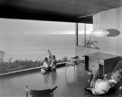 100 Richard Neutra House 1957 Wise House All Imagesposts Are Flickr