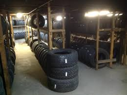 Used Tires | Hebron CT | Tire And Brake Clinic Lag 49000 Ltr 6 Pumpe Adr Lenkachse 0342 Ct Semitrailer Commercial Truck Parts Sales Franklin Connecticut New Used East Haven Vehicles For Sale Dave Mcdermott Chevrolet Stamford Trucks Less Than 1000 Dollars Autocom Affordable For In Ct Volvo Vnlt Day Cab Trendy By Kenworth W Sleeper Of Milford Serving Bridgeport Stratford And Liberty Oil Equipment Car Dealer In Norwich Middletown Hartford Pickup Truckss Vacuum On Cmialucktradercom South Windsor Ellington