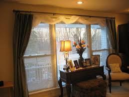Valances For Living Room