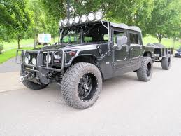 2006 Hummer H1 Alpha Custom Sema Show Truck……sold Hummer Forestry Fire Truck Unit Humvee Hmmwv H1 Farmington Nh 2006 K10 F2211 Houston 2015 1995 For Sale Classiccarscom Cc990162 M998 Military Truck Parts Custom 2003 Hummer Youtube 1994 Cc892797 Just Listed Tupacs 1996 Hardtop Automobile Magazine Alpha Ive Wanted One A Long Time Trucksuv Cc800347 Hummer H1 Alpha Custom Sema Show Trucksold 4x4 Offroad V2 Download Cfgfactory