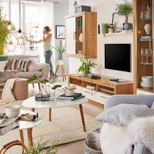 zehn tabus über wohnzimmer möbel kraft die sie niemals auf