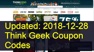 Think Geek Coupon Codes: 4 Valid Coupons Today (Updated: 2018-12-28) Thinkgeek Coupon By Gary Boben Issuu Thinkgeek 80 Discount Off September 2019 Is Closing Down Save 50 Percent On Everything Thinkstock Code Beats Headphones On Sale At Best Buy Discount Ao Dai Bella Nerd Seven Ulta 20 Off Everything April Jc Penneys Coupons Printable Db 2016 Free T Shirt Coupon Edge Eeering And Valpak Coupons Birmingham Al Wedding Dress Shops North West Canada Pi Day Sale 3141265359