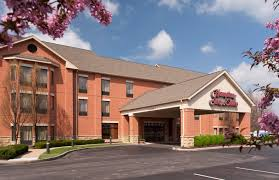 Hotel deals chesterfield Current kohls coupons november 2018