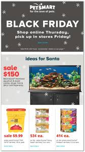 Pet Smart Black Friday 2019 Ad, Deals And Sales Petsmart Grooming Coupon 10 Off Coupons 2015 October Spend 40 On Hills Prescription Dogcat Food Get Coupon For Zion Judaica Code Pet Hotel Coupons Petsmart Traing 2019 Kia Superstore 3tailer Momma Deals Fish Print Discount Canada November 2018 Printable Orlando That Pet Place Silver 7 Las Vegas Top Punto Medio Noticias Code Direct Vitamine Shoppee Greenies Nevwinter Store