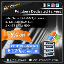 Euboxes.com 💥Windows Dedicated Server! ✅ Save Mor ... Doctor On Demand Facebook Olc Accelerate Where Do I Find The Member Discount Code For What Science Says About Free Offers Conversio Ecommerce Wash Doctors Washdoctors Twitter Enjoyment Tasure Coast Coupon Book By Savearound Issuu Watch Out 10 Perils Of Summer A On Promotions And Codes In Advanced Pricing Smartdog Directv Now Deals The Best Discounts Premium Wordpress Themes 2019 Templamonster Docsapp Refer Earn Rs 50 Bonus 100 Per Referral Pathoma Promo 30 Off Coupons