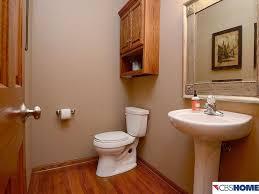 Drop In Bathroom Sinks Canada by Bathroom Sink Toto Canada Toto Sinks And Toilets Bathroom Sink