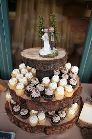 Simple Sweet And Rustic