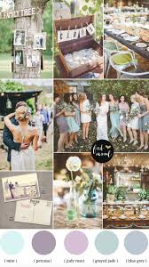 LOVE The Idea Of An Old Suitcase As Card Box You Could Use To Organize Vintage Wedding Decorations Ideas