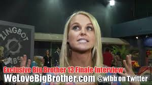 Big Brother 13 Finale Interview: Jordan Lloyd - YouTube Big Brother Johnny Mac Brendon Villegas Judd Interview Jordan Lloyd Topic Youtube Bboverthetop Twitter 13 Finale Rachel Reilly And Cast Kalia Renee Renee77us 369 Best Images On Pinterest Brothers Victoria Rafaeli 16 Party Red 113 Cbs Connect Shows Happy Early Birthday Jeff Schroeder From The Bauble Brigade