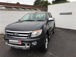 used ford ranger cars for sale near