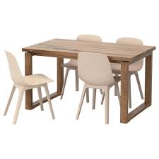 Cheap Dining Room Sets Australia by Dining Room Sets Ikea Ikea Idolflisabo Table And 4 Chairs Easy To