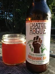 Shipyard Pumpkin Beer Nutrition by Reader U0027s Choice 1 Chatoe Rogue Oregasmic Rogues And Beer