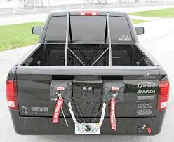 100 Roll Bars For Dodge Trucks Buckwheat 2014 Ram 1500 Drag Truck
