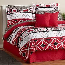 fingerhut alcove geox 20 pc bedroom set queen