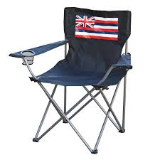 Northwest Territory Folding Chairs 18 northwest territory folding chairs camping chairs