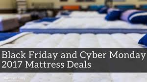 Black Friday And Cyber Monday 2017 Mattress Deals Mattress Sale Archives Unbox Leesa Vs Purple Ghostbed Official Website Latest Coupons Deals Promotions Comparison Original New 234 2019 Guide Review 2018 Price Coupon Code Performance More Pillow The Best Right Now Updated Layla And Promo Codes 200 Helix Sleep Com Discount Coupons Sealy Posturepedic Optimum Chill Vintners Country Royal Cushion