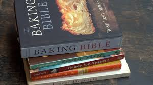 Cake Decorating Books For Beginners by Baking Books The Best Christmas Gifts Cakes And More Baking