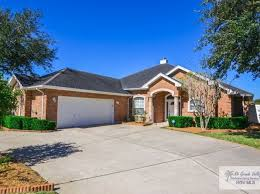 stuart place tx single family homes for sale 106 homes zillow