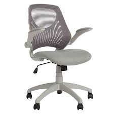 Snille Swivel Chair Singapore by The 25 Best Office Chairs Online Ideas On Pinterest Buy Office