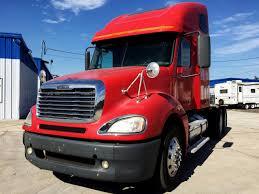 100 Craigslist Florida Cars And Trucks Jacksonville Fl By Dealer Pisenegal Resume