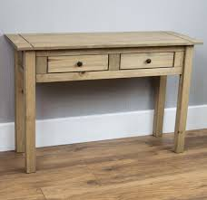 Fashionable Ideas Mexican Wood Furniture Corona Panama Solid ... Dwyer Rustic Pine Wood Ding Table Shabby Chic Country Farmhouse Kitchen And Two Chairs In Brigg Lincolnshire Gumtree Matthias Industrial By Foa 3 Round Pine Ding Table Butytreatmentsco Solid Plank Tables Handcrafted Incite Interiors Awesome For 6 Rooms United Decorations 4 5 Seater Rustic Solid Chairs Urch Pew Bench Set Selby North Yorkshire And Design Ideas Room Kallekoponnet Coffee Made From Reclaimed Style