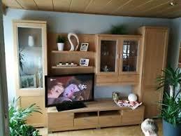 wanninger möbel gebraucht kaufen ebay kleinanzeigen
