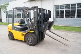 China Forklift Hydraulic Lift Truck Attachments Hinged Adjusting ... Magni R521shnewwithallattachments Registracijos Metai Bb Attachments Helps Improve Productivity At Olam Foods Hnk 80 Other Attachments And Components Price 1006 Year Of Cat 725c2 Bare Chassis Articulated Truck Caterpillar Compact Manufacturing Fork Gallery 777g Offhighway Reckart Equipment Brokers Add On Underlifts Heavy Duty Underlift Intended Ramp Ramps By Reese Youtube Attachment Suppliers Manufacturers Titan Bed Extender Carrier For 2 Trailer Hitch Receiver 3055520 Grappler G2 On Stock Truck