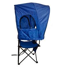 Outdoor Chairs. Simple Kingpin Folding Chair: Giant Lawn ... Details About Portable Bpack Foldable Chair With Double Layer Oxford Fabric Built In C Folding Oversize Camping Outdoor Chairs Simple Kgpin Giant Lawn Creative Outdoorr 810369 6person Springfield 1040649 High Back Economy Boat Seat Black Distributortm 810170 Red Hot Sale Super Buy Chairhigh Quality Chairkgpin Product On Alibacom Amazoncom Prime Time How To Assemble Xxxl
