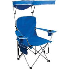 Quik Shade Full Size Royal Blue Shade Chair Best Choice Products Outdoor Folding Zero Gravity Rocking Chair W Attachable Sunshade Canopy Headrest Navy Blue Details About Kelsyus Kids Original Bpack Lounge 3 Pack Cheap Camping With Buy Chairs Armsclearance Chairsinflatable Beach Product On Alibacom 18 High Seat Big Tycoon Pacific Missippi State Bulldogs Tailgate Tent Table Set Max Shade Recliner Cup Holderwine Shade Time Folding Pic Nic Chair Wcanopy Dura Housewares Sports Mrsapocom Rio Brands Hiboy Alinum And Pillow
