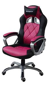 10 best comfortable office chairs of 2018 reviewed by our
