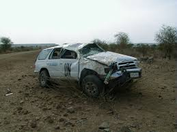 100 Toyota Truck Top Gear Hilux Surf Nations S S Accessories And