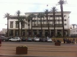 attestation domiciliation si e social ecomnewsmed les é clés pour créer entreprise au maroc