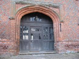 Types Of Stone Flooring Wikipedia by Tudor Architecture Wikipedia