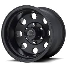 AMERICAN RACING BAJA 17 In. Wheel Size. Satin Black | Just Car ... Events American Racing Atlas 16x10 25 Custom Rims Classic Custom And Vintage Applications Available Amazoncom Series Ar23 Machined Wheel With Clear American Racing Forged Vf485 Custom Finishes Deals Wheels For Sale 22x9 Inch Ar893 Maline Chrome Torq Thrust M Black Modern Ar136 Ventura Ar916 Obs On Vn507 Rodder Wheels In Chrome Facebook